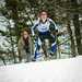 20180224 - 2018 BiON Championships - Sprint Race -69.jpg by dsguay1974