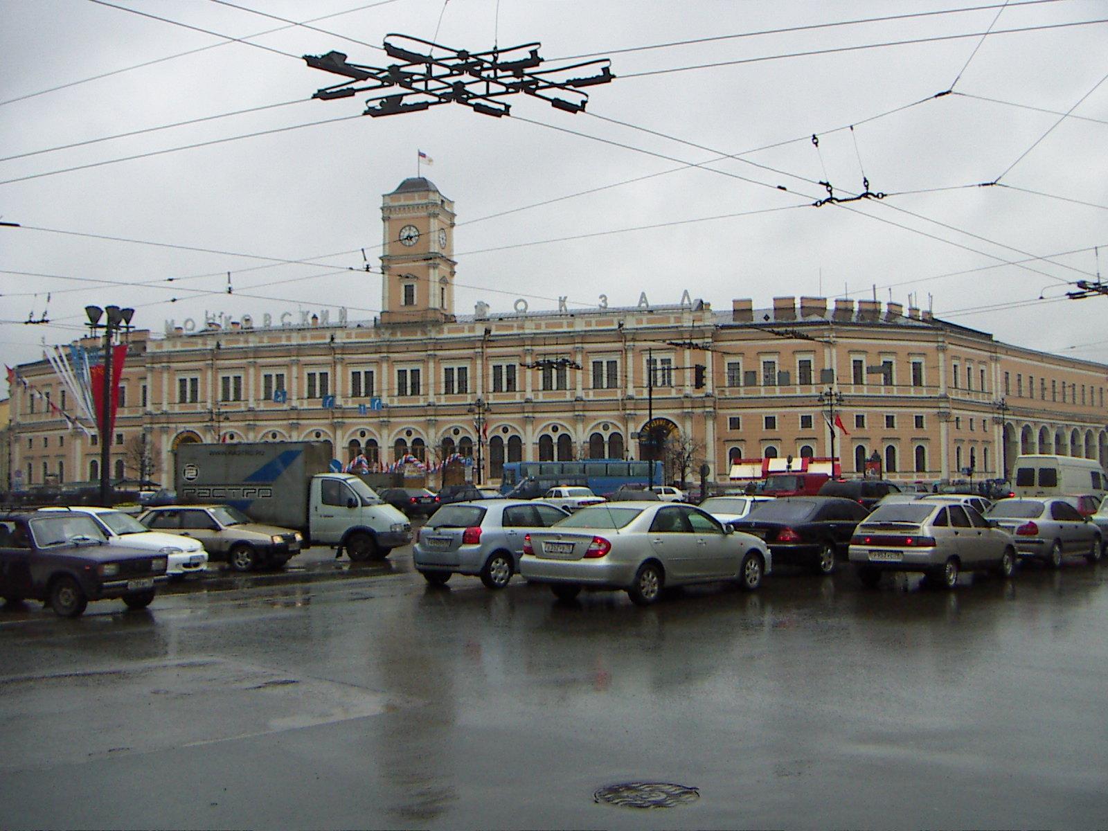 Moskovsky_vokzal_wiki