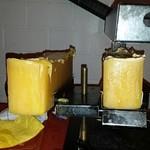 03.02.2018 Alles Käse oder was?