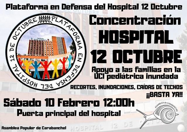 Cartel_APC_Concentracion_Plataforma12Octubre_10feb18