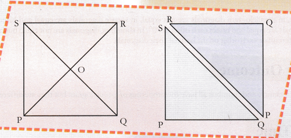 cbse-class-9-maths-lab-manual-comparison-of-diagonals-in-different-quadrilaterals-10