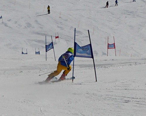 Schulpreisrennen 2018