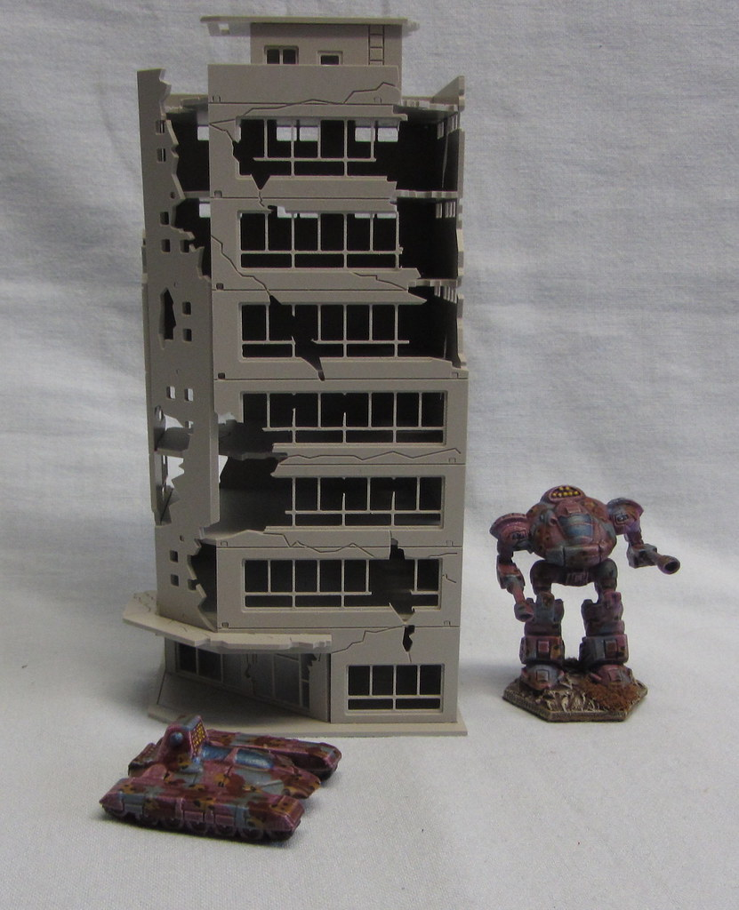 51_UTF_building2
