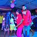 Thriller - Michael Jackson - Performed by the students of Horizon Academy - Mahawilachchiya at Horizon Lanka Mega Concert 2016