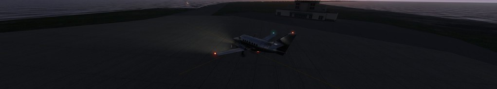 X-Plane 2018-01-25 11-03-35-70
