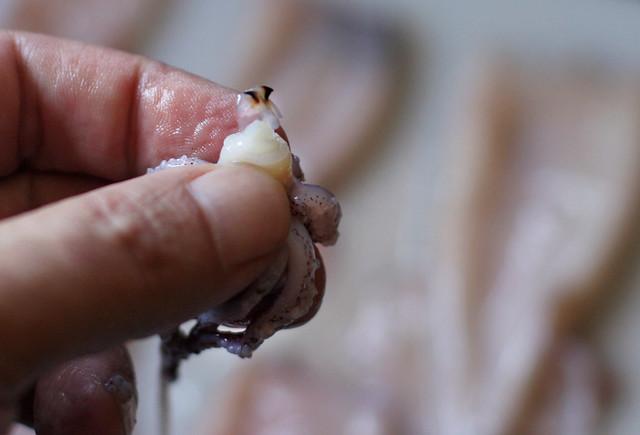 Chipirones con cebolla caramelizada (17)