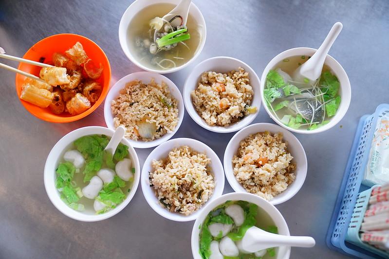 悅津鹹粥 (13)