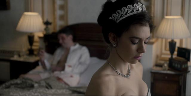 The Crown -2x04- Beryl -04