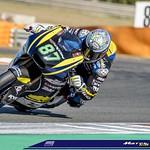 2018-M2-Gardner-Spain-Valencia-TEST-013
