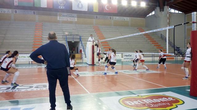 Tecnova Volley Gioia_Coppa Puglia D F_2018_01_28_2