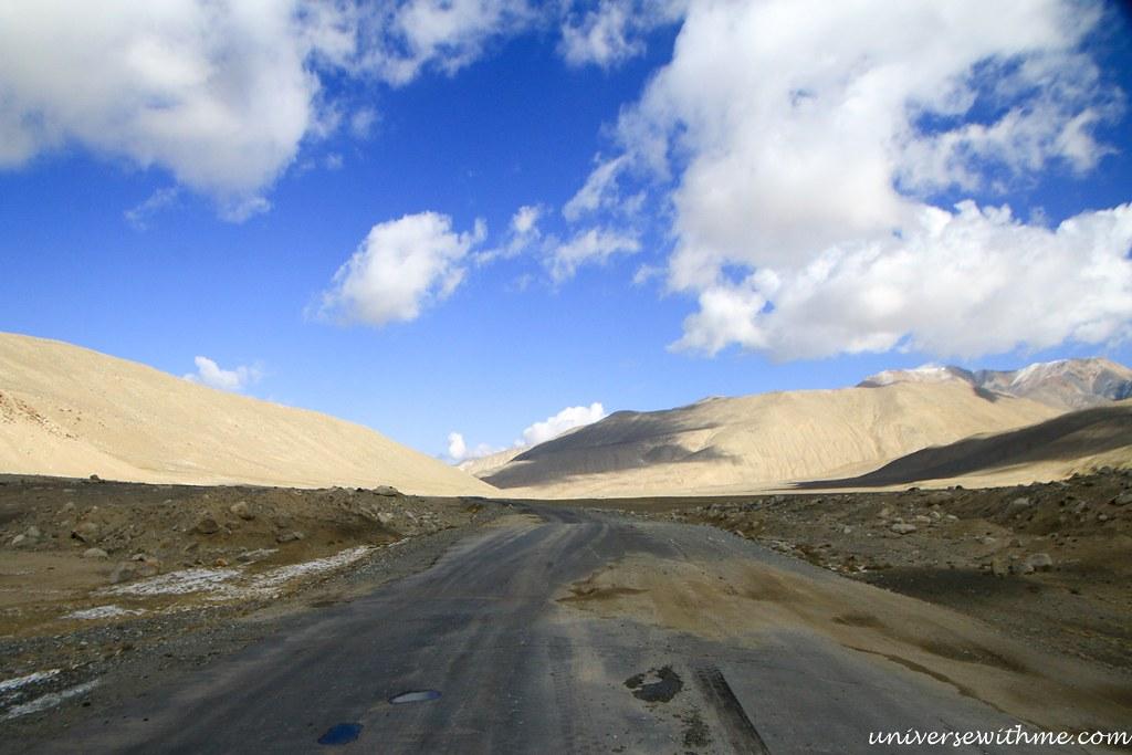 Tajikistan Pamir Highway_055