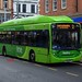 432 Reading Buses