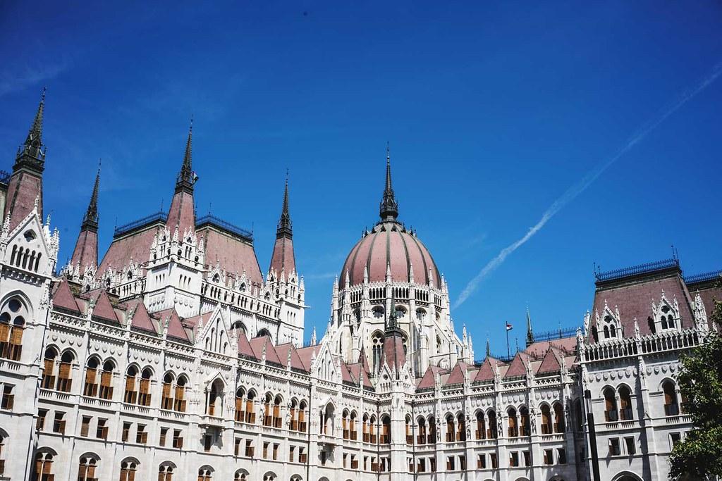 14-budapest-parlament