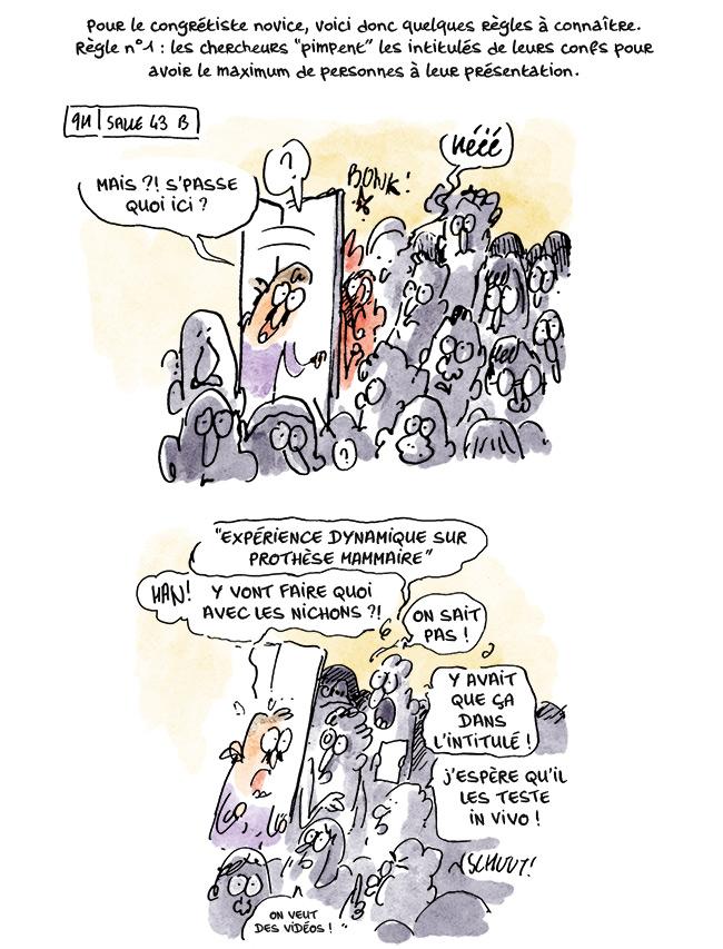 Biomeca_COUL005