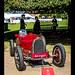 Bugatti Type 51 (1933)
