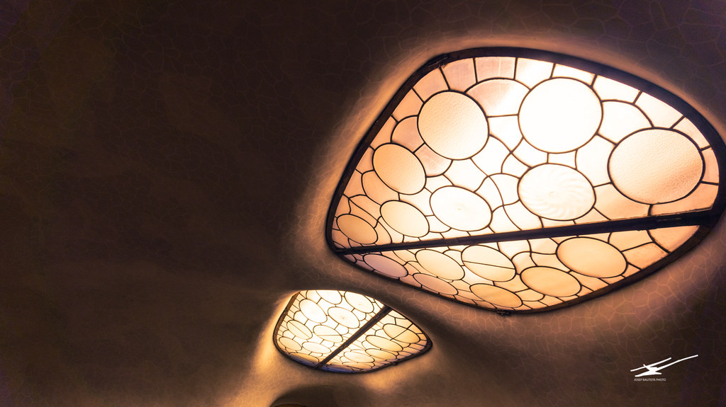 Casa Batlló-002