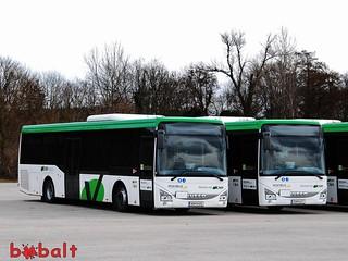 postbus_bd14405_01