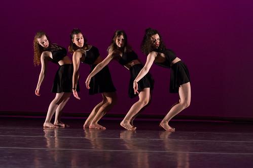 Terpsichore Dance Collective