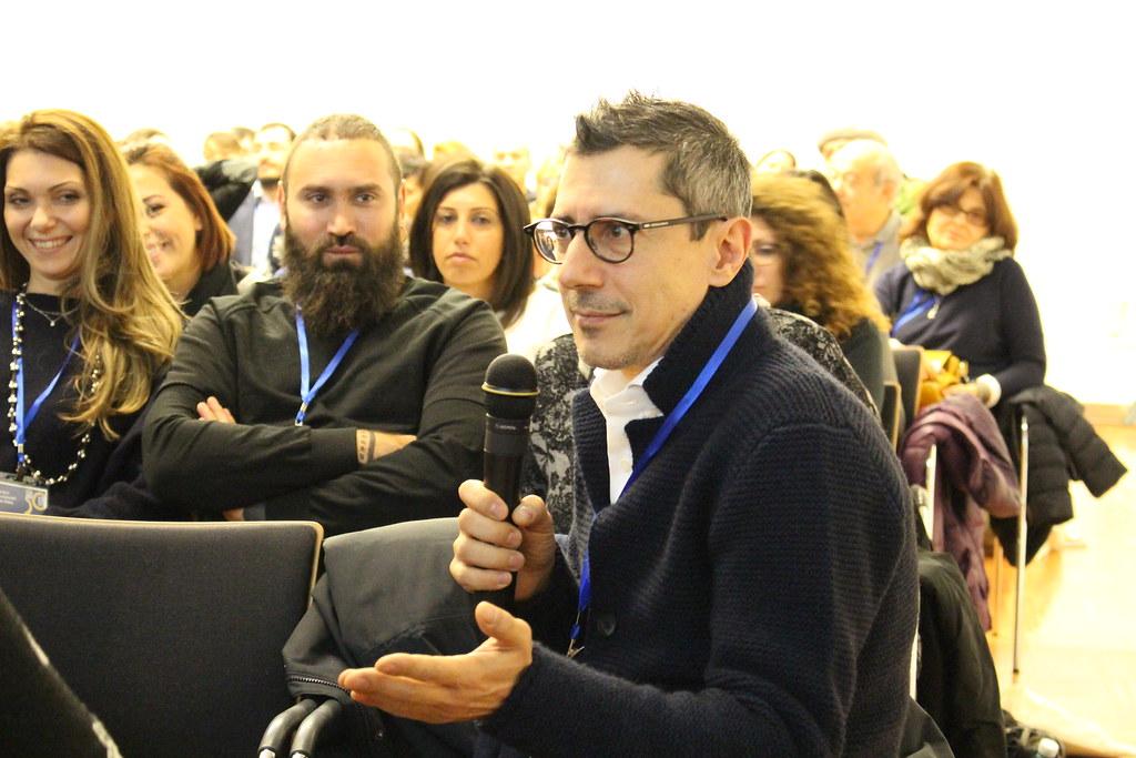 Convegno Internazionale Anffas 2016 615 - Anffas Nazionale - Flickr