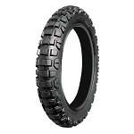 vee-rubber-vrm122-300x300