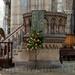 Doncaster Minster 9163