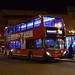 Go Ahead London Central E131 (SN60BZC) on Route 401