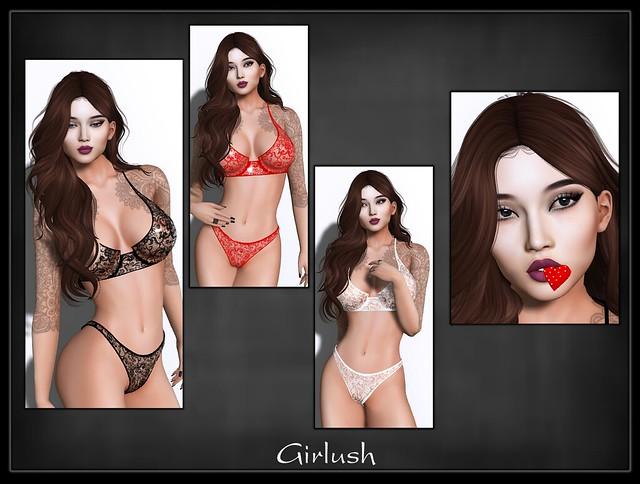 girlush1