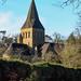 St Marys Shackleford-E2010099