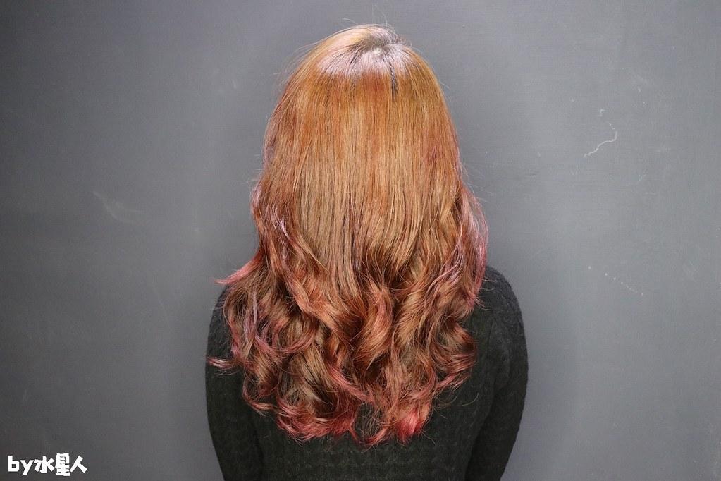 40059573782 4febf4d42d b - 熱血採訪|夜韻髮藝日夜沙龍,台中夜間美髮,開到半夜三點的髮廊