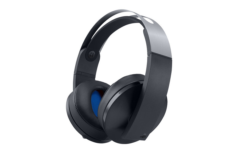 Introducing the new Gold Wireless Headset for PS4 and PS VR 59c6d3dd98