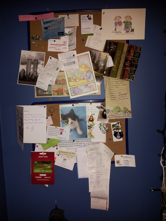 my-notice-boards