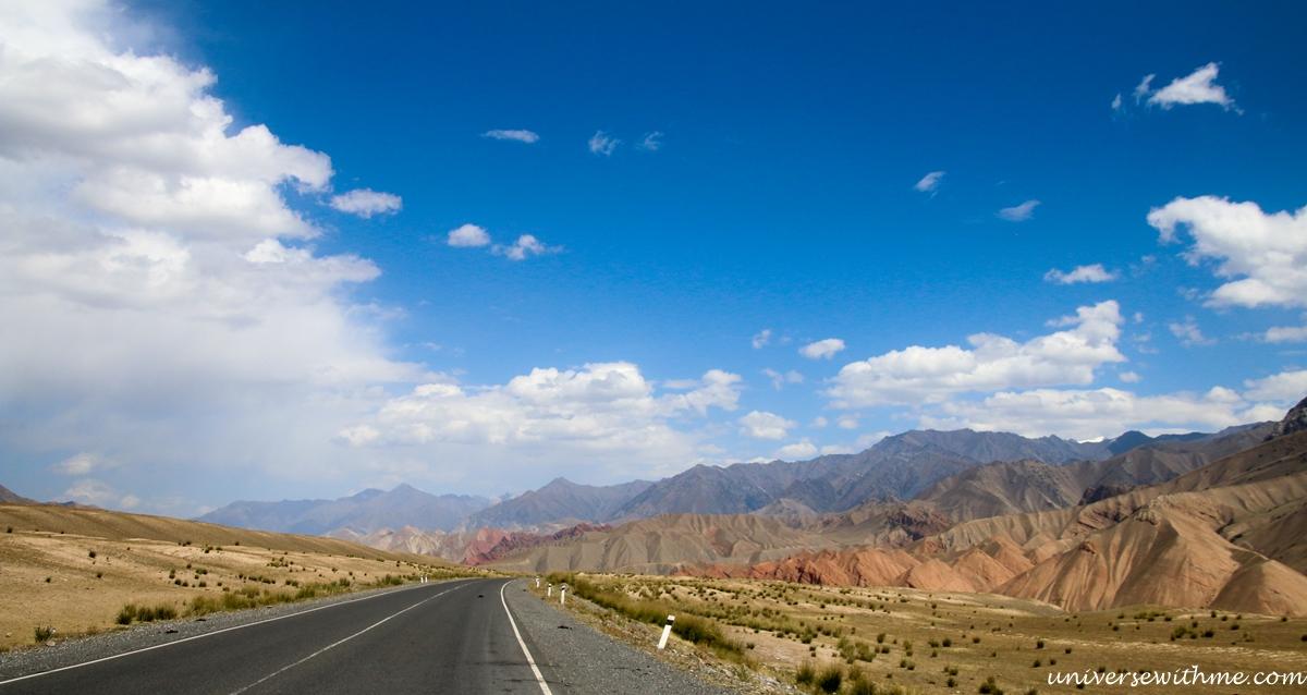 Kyrgyzstan Travel_019