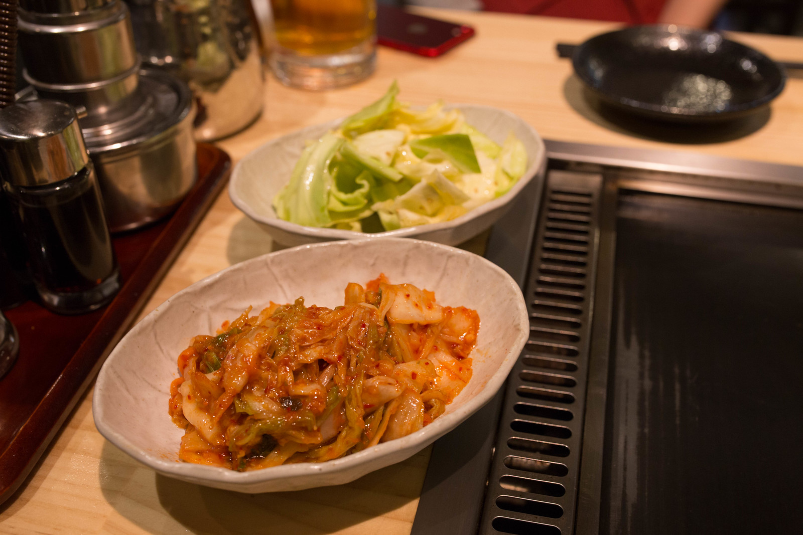 nikunoHIMARAYA_teppan_akasaka-4