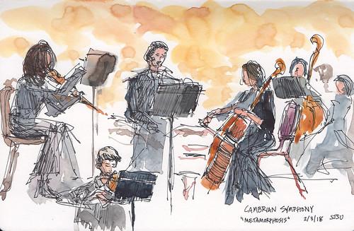 180203_Cambrian Symphony San Jose