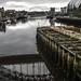 Tyne Bridge. . .