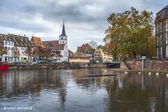 Moody Strasbourg