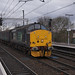 37419 at Ipswich