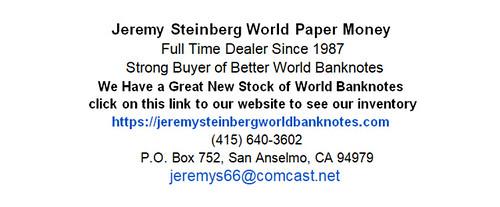 E-Sylum Steinberg ad04 web site