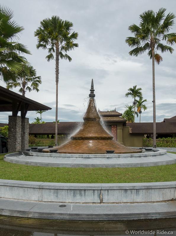 Thailand-127