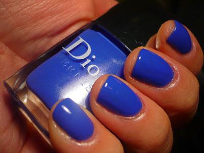 e-blue4