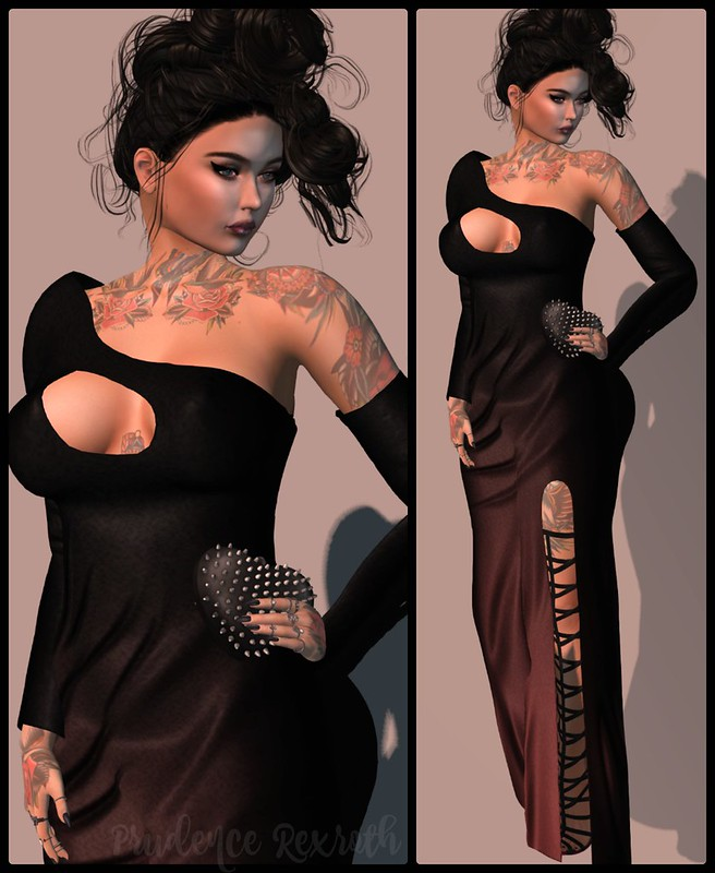 25eba889b7 Welcome back to the blog Fab Free rs! I m excited you re here. I m also  pretty darn excited about this dress