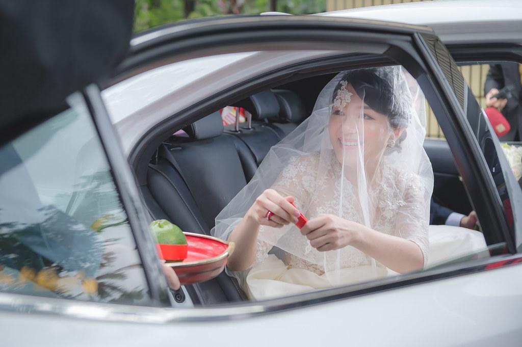 MEGA50推薦婚攝阿宏_123