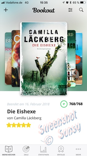 180216 Eishexe1