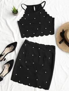 Zaful, lista de deseos, wishlist, moda, fashion blogger
