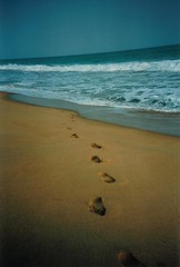 beachjalat