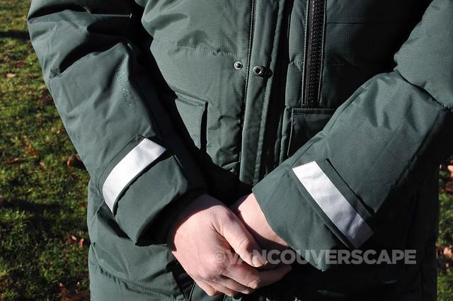 Helly Hansen Tromsoe Jacket-6