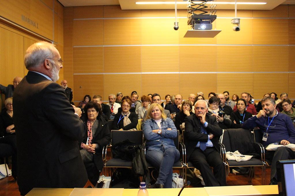 Convegno Internazionale Anffas 2016 157 - Anffas Nazionale - Flickr