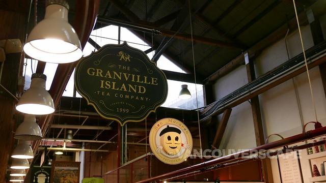 Granville Island Hotel-12
