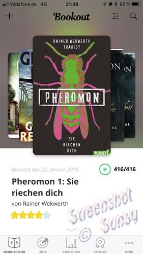 180122 Pheromon1b