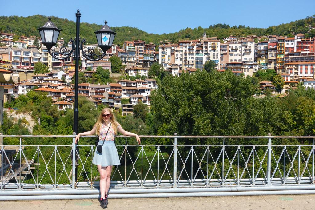 Veliko Tarnovo-00767
